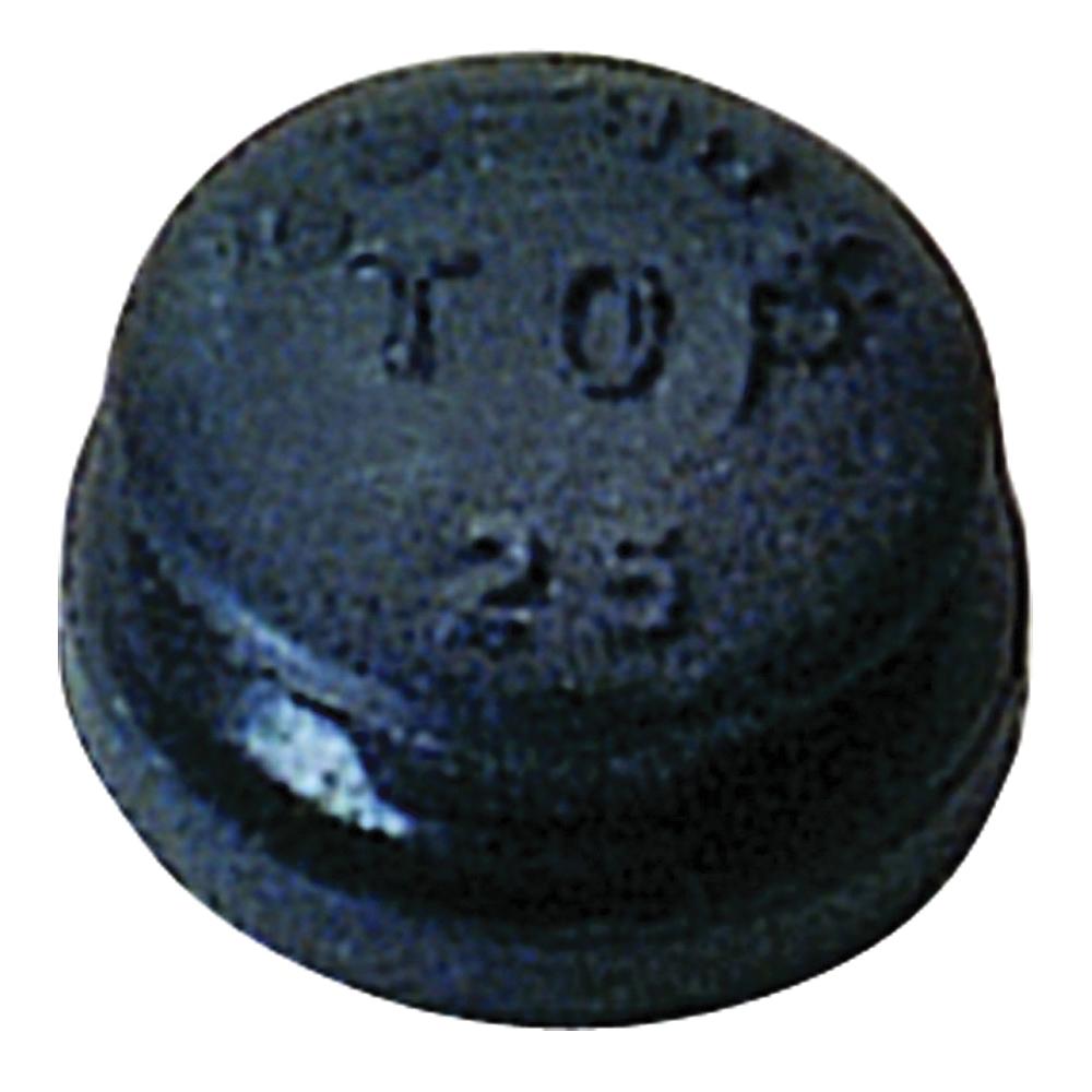 Picture of Presto 09915 Overpressure Plug