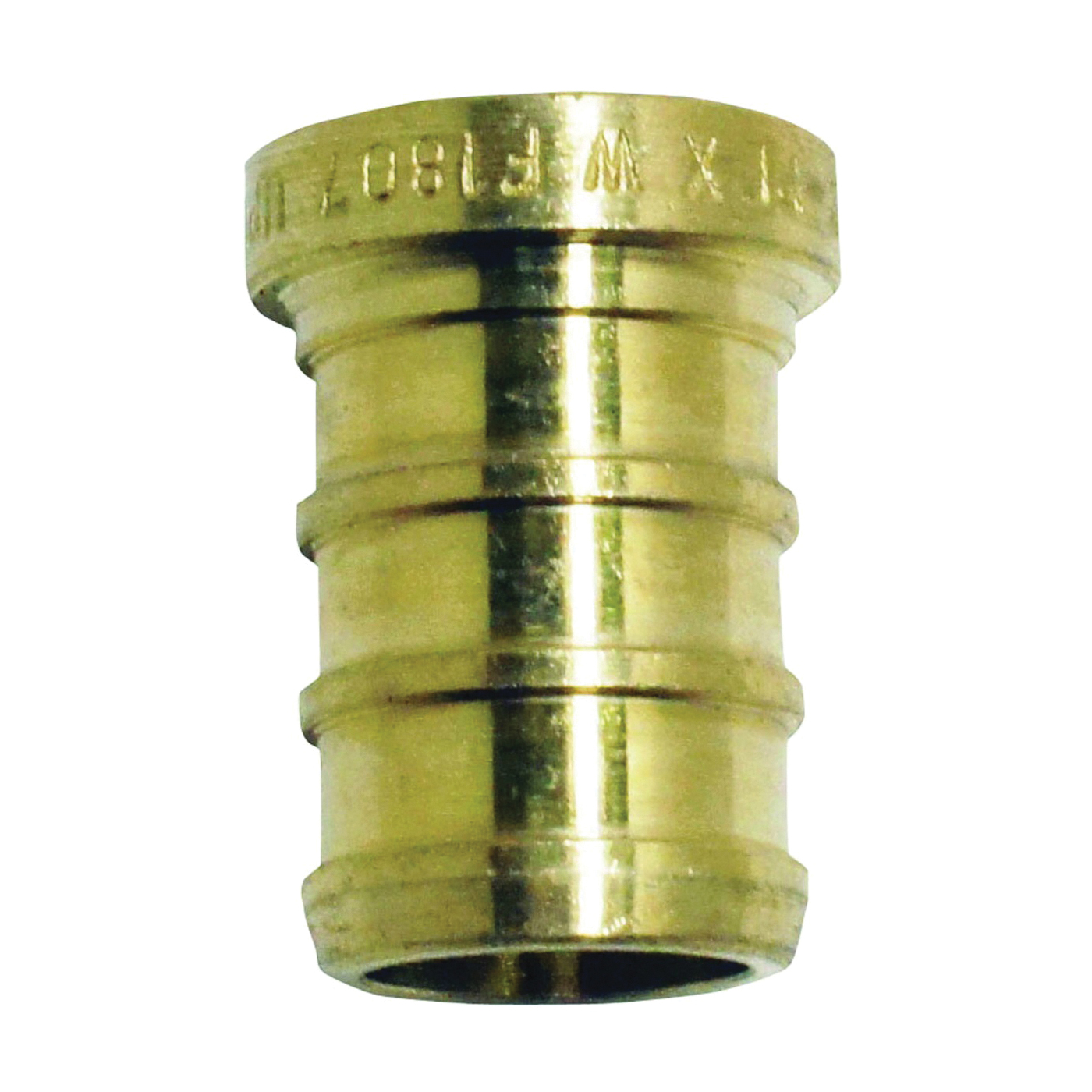 Picture of Apollo APXP12 Crimp Test Plug, 1/2 in, Barb