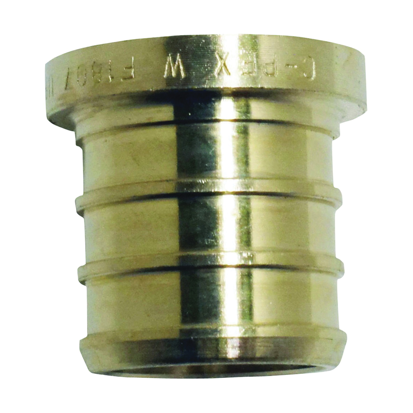 Picture of Apollo APXP34 Crimp Test Plug, 3/4 in, Barb