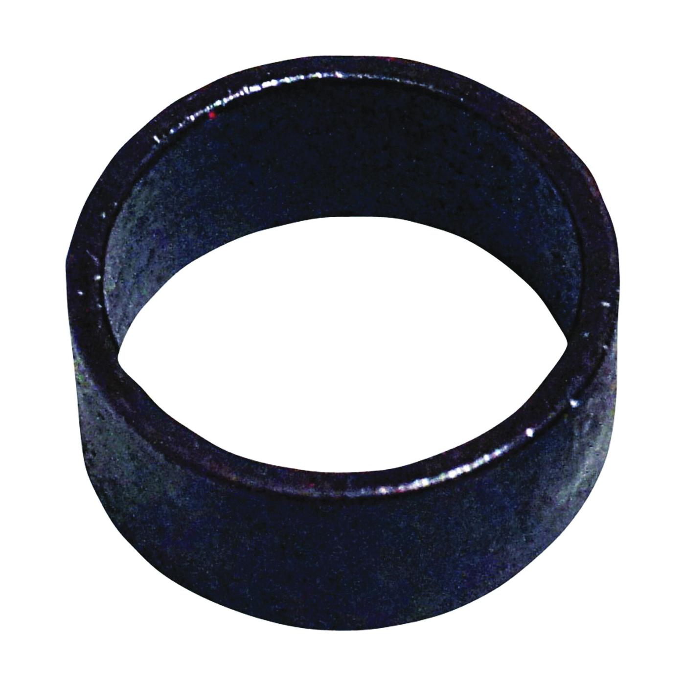 Picture of Apollo APXCR3810PK Crimp Ring, 3/8 in
