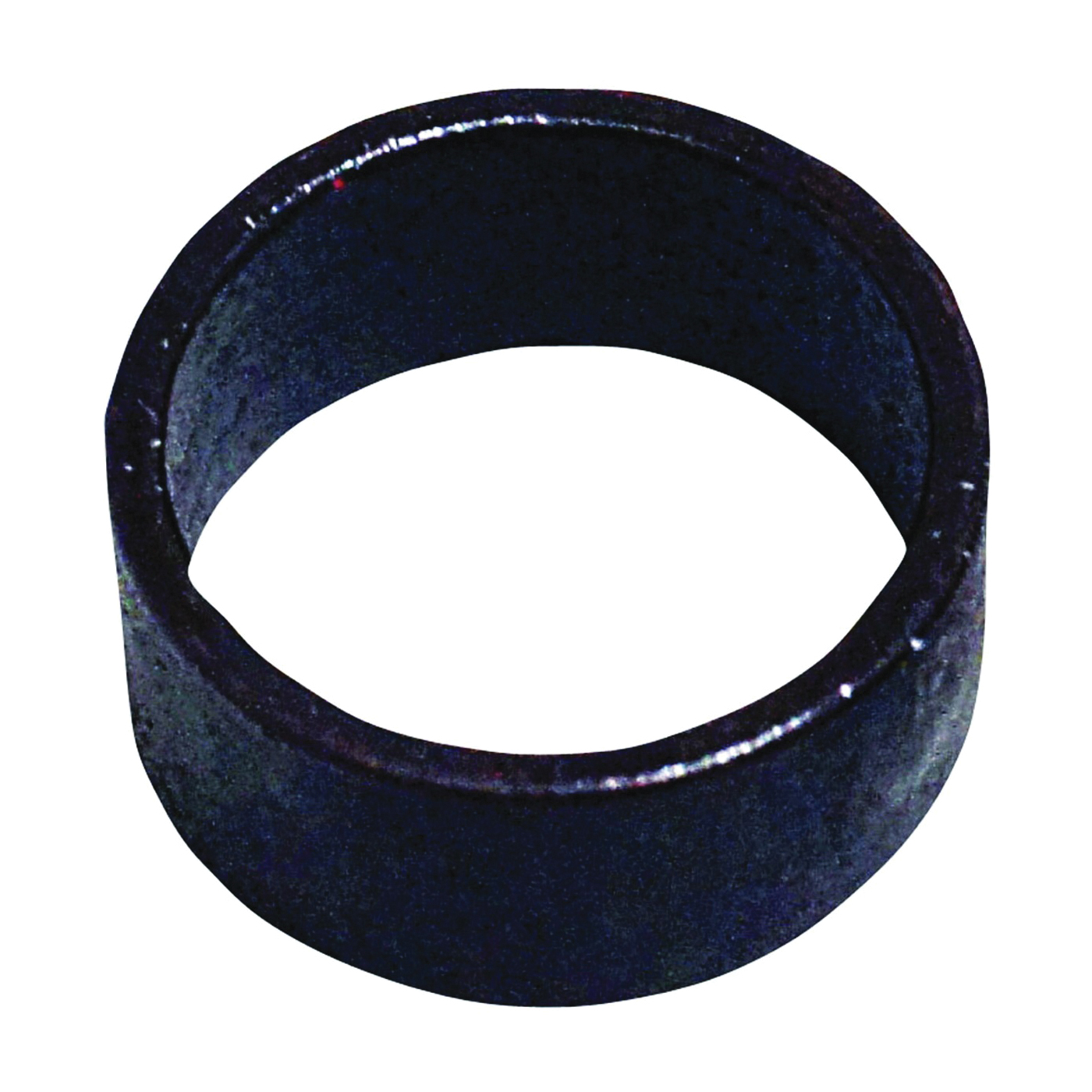 Picture of Apollo APXCR1210PK Crimp Ring, 1/2 in