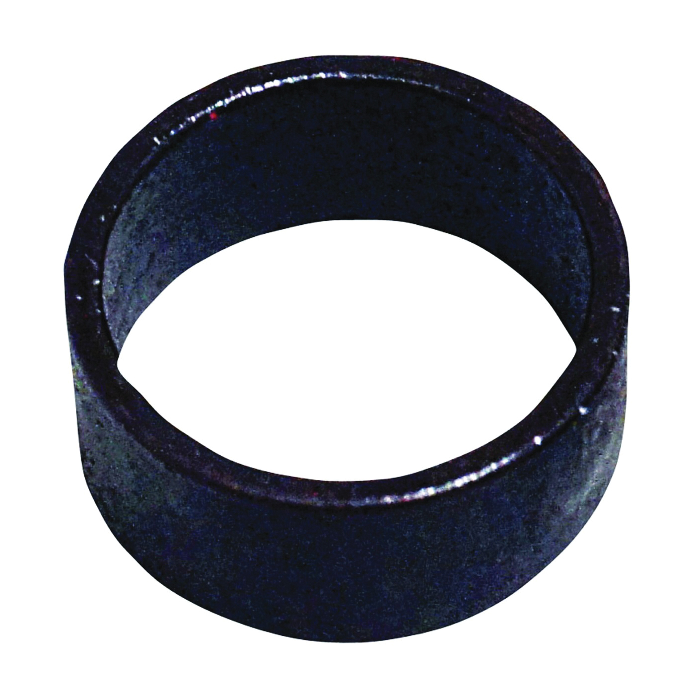 Picture of Apollo APXCR1250PK Crimp Ring, 1/2 in