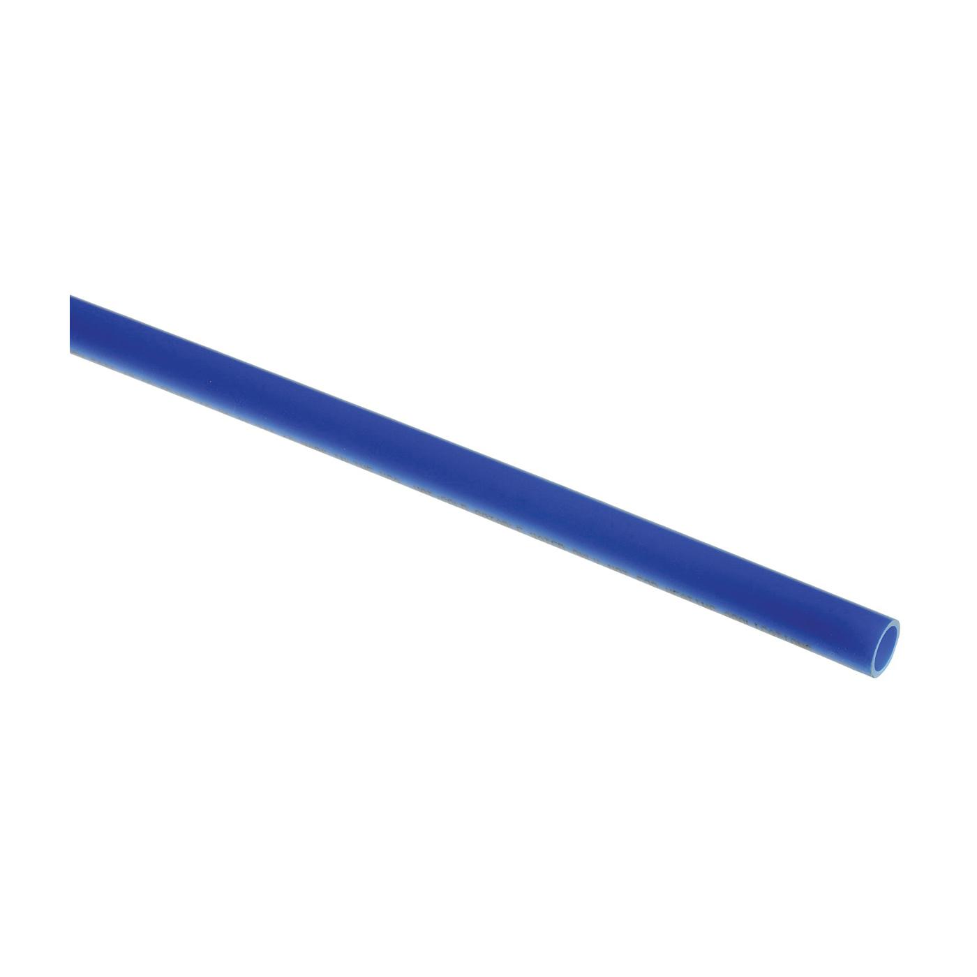 Picture of Apollo APPB2012 PEX-B Pipe, 1/2 in, Blue, 20 ft L
