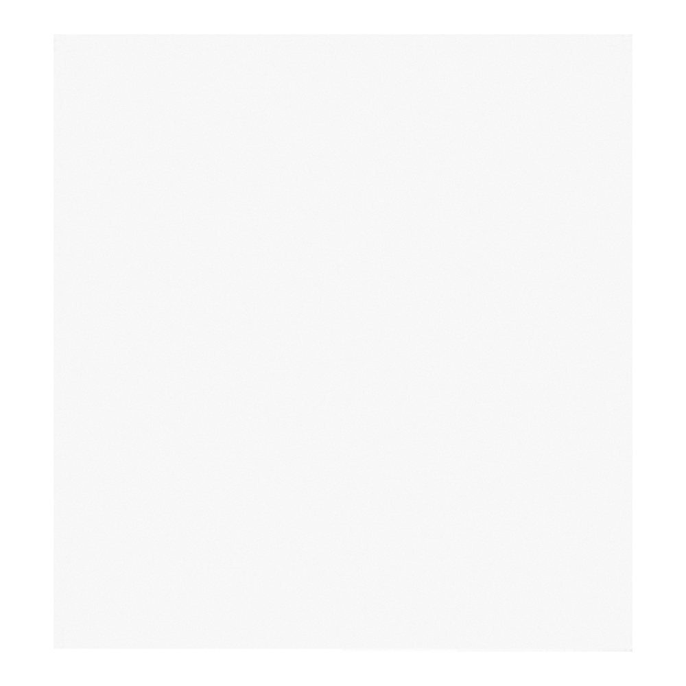 Picture of Santas Forest 68020 Gift Tissue Paper, White
