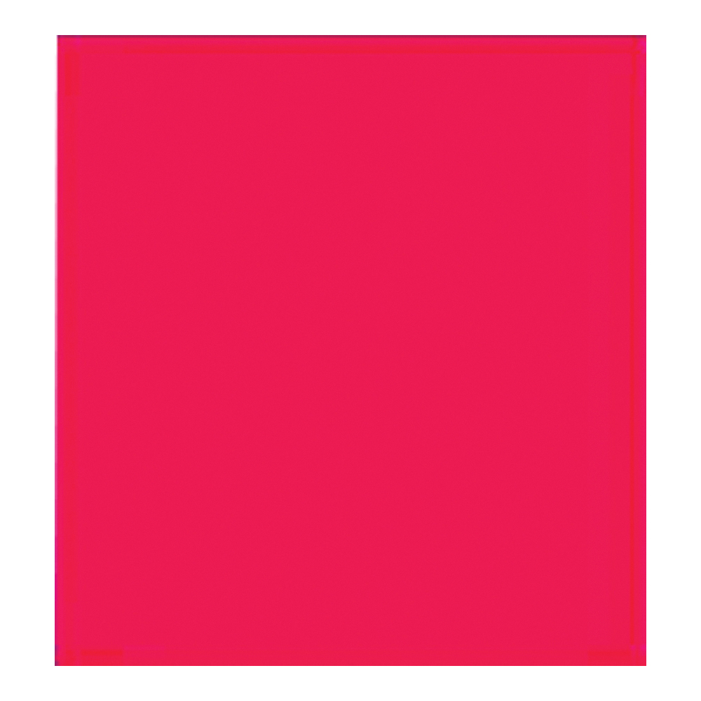 Picture of Santas Forest 68022 Gift Tissue Paper, Red
