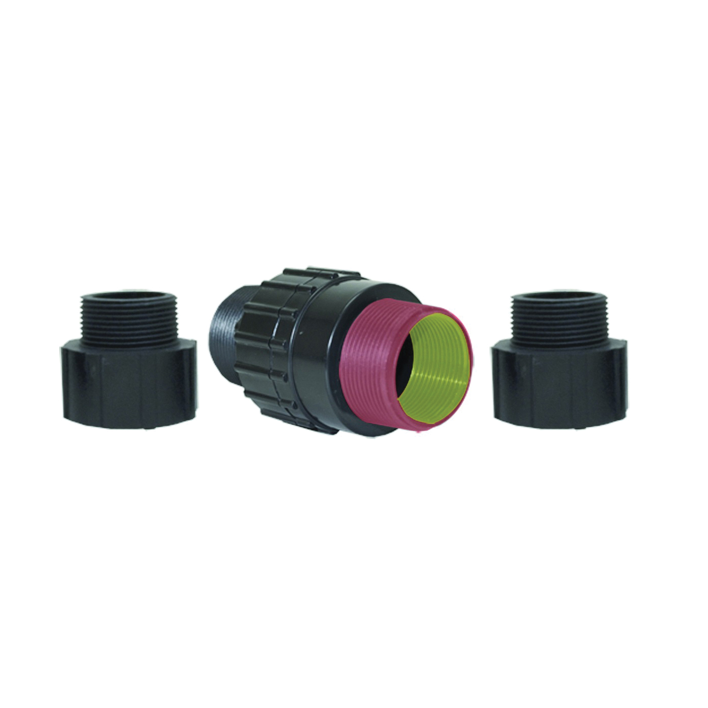 Picture of SUPERIOR PUMP 99555 Check Valve Kit, ABS Body