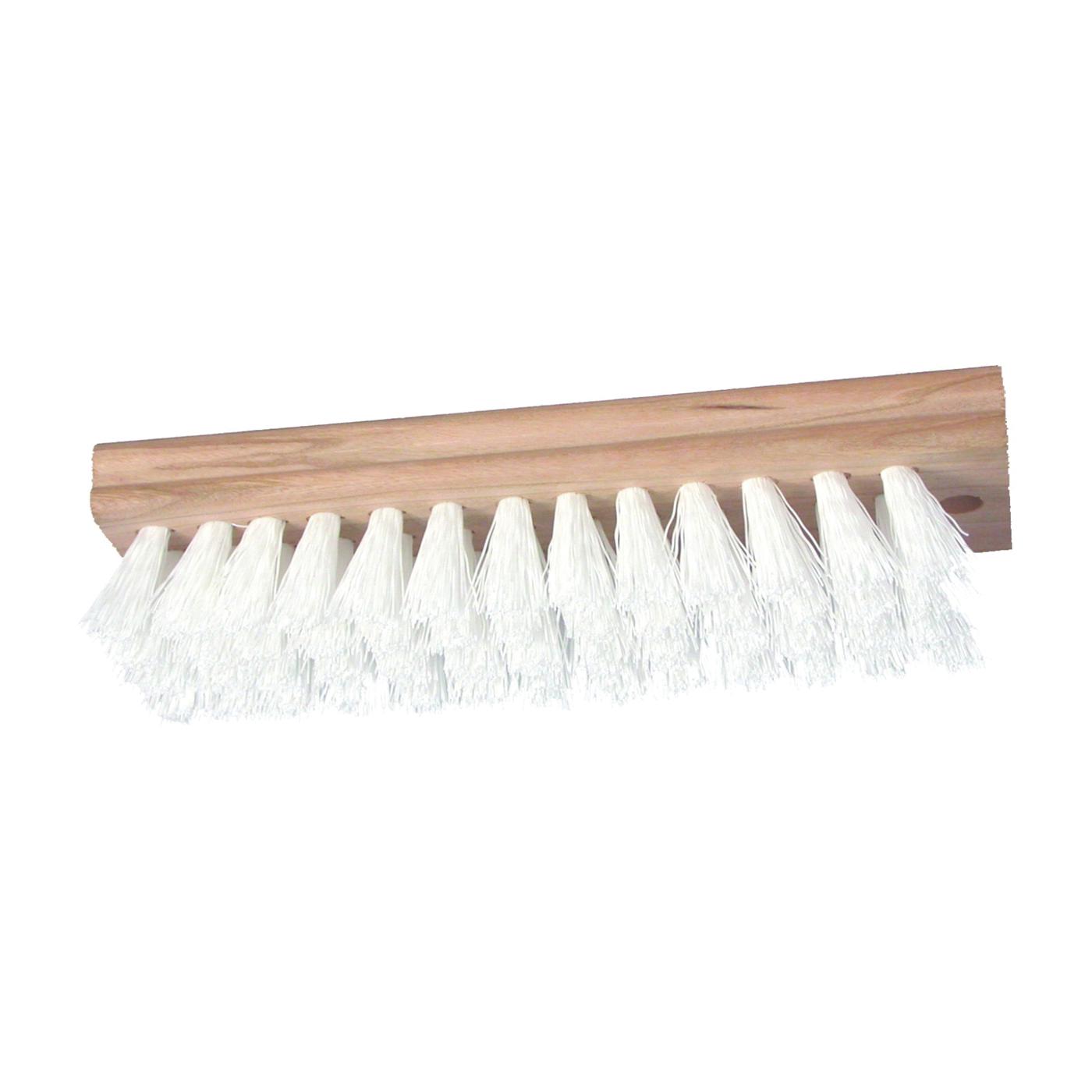 Picture of BIRDWELL 460-48 Scrubber Brush, 1 in L Trim