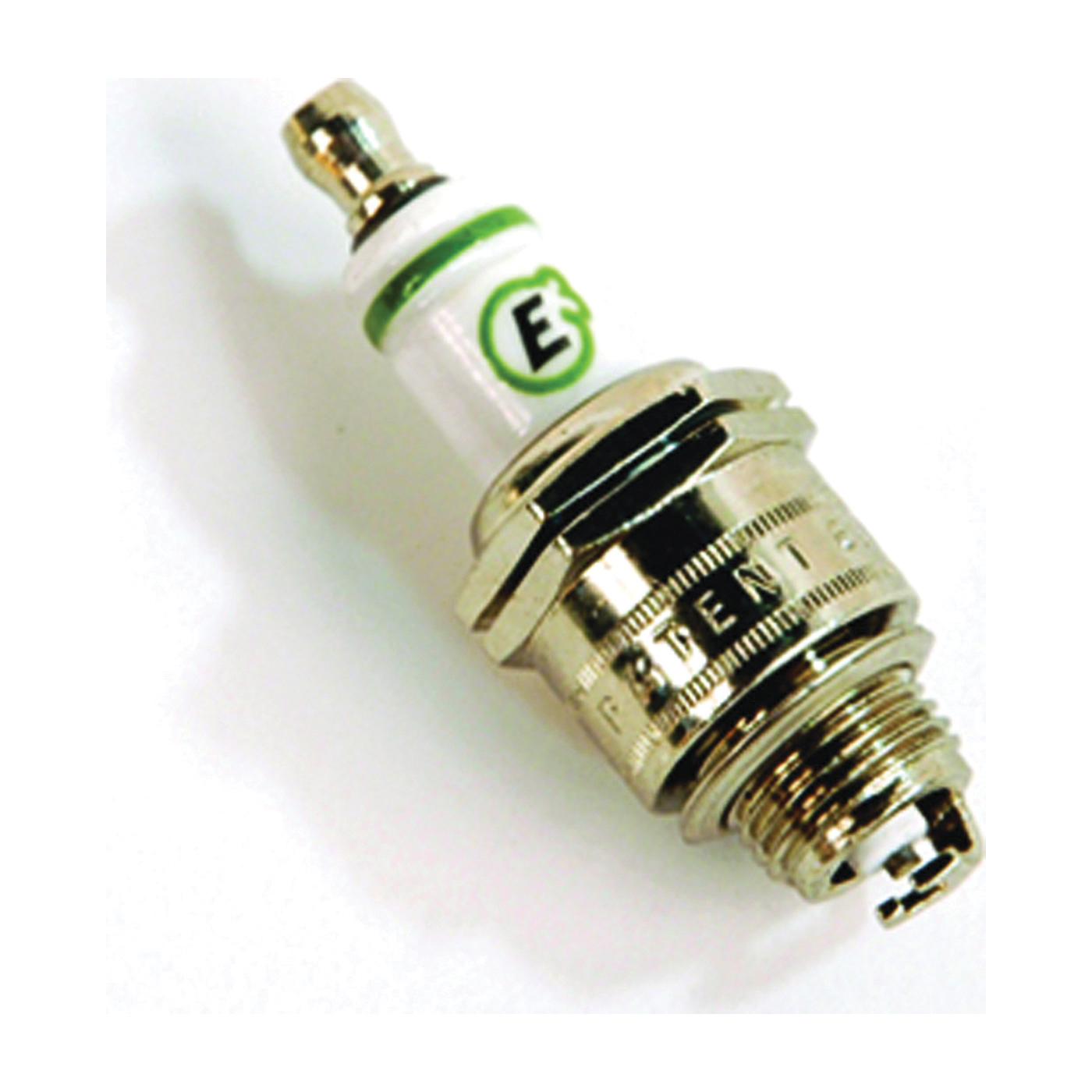 Picture of MTD E3.10 Spark Plug, 13/16 in Fill Gap, 0.551 in Thread, 13/16 in Hex