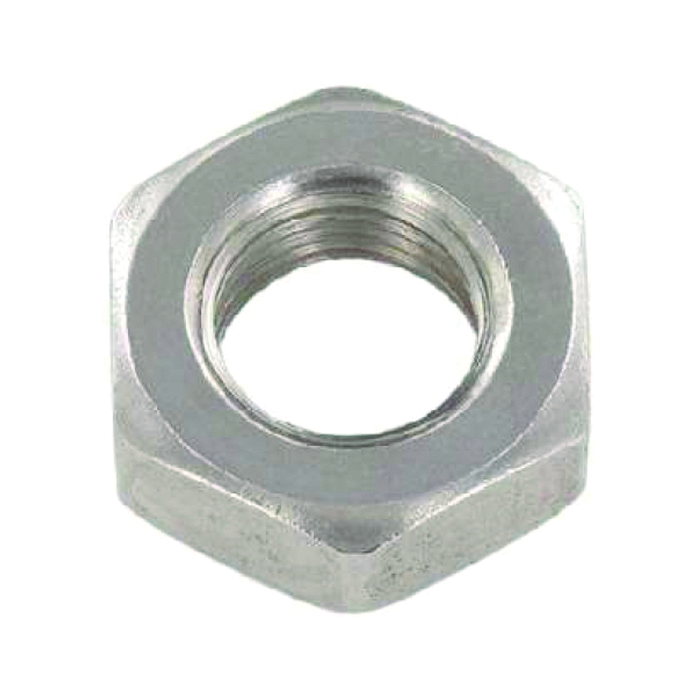 Picture of Ram Tail RT HN-10 Hexagonal Nut, Stainless Steel