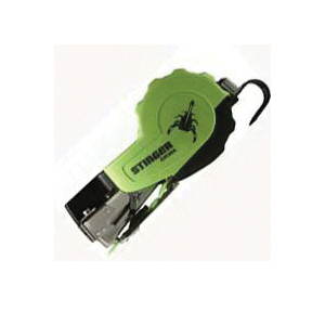 Picture of National Nail 136401 Cap Hammer Stapler