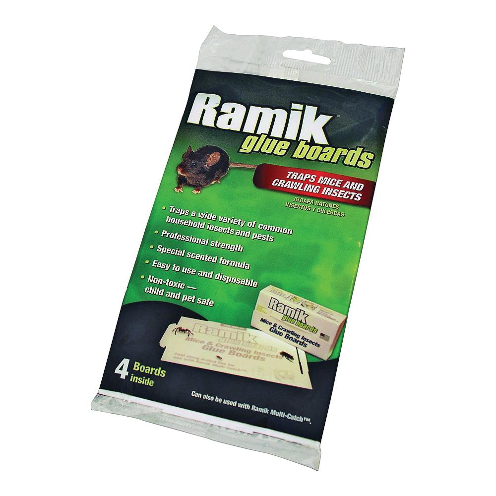 Picture of NEOGEN Ramik 940 Glue Board