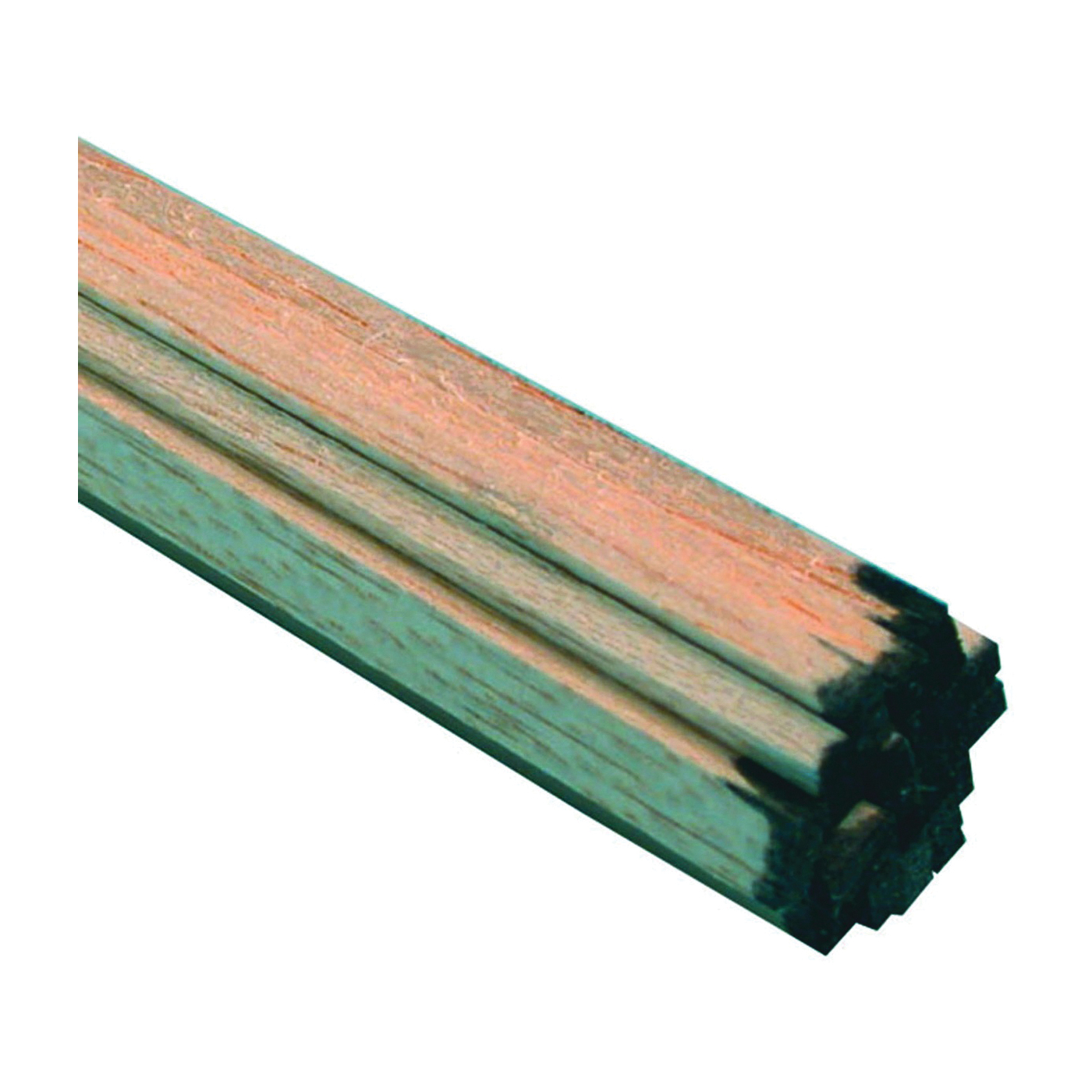 Picture of MIDWEST PRODUCTS 6046 Balsa Wood, 36 in L, Wood