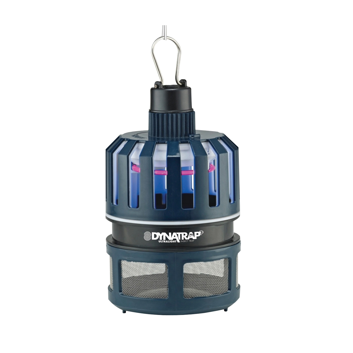 Picture of DYNATRAP DT150 Insect Trap, Tungsten