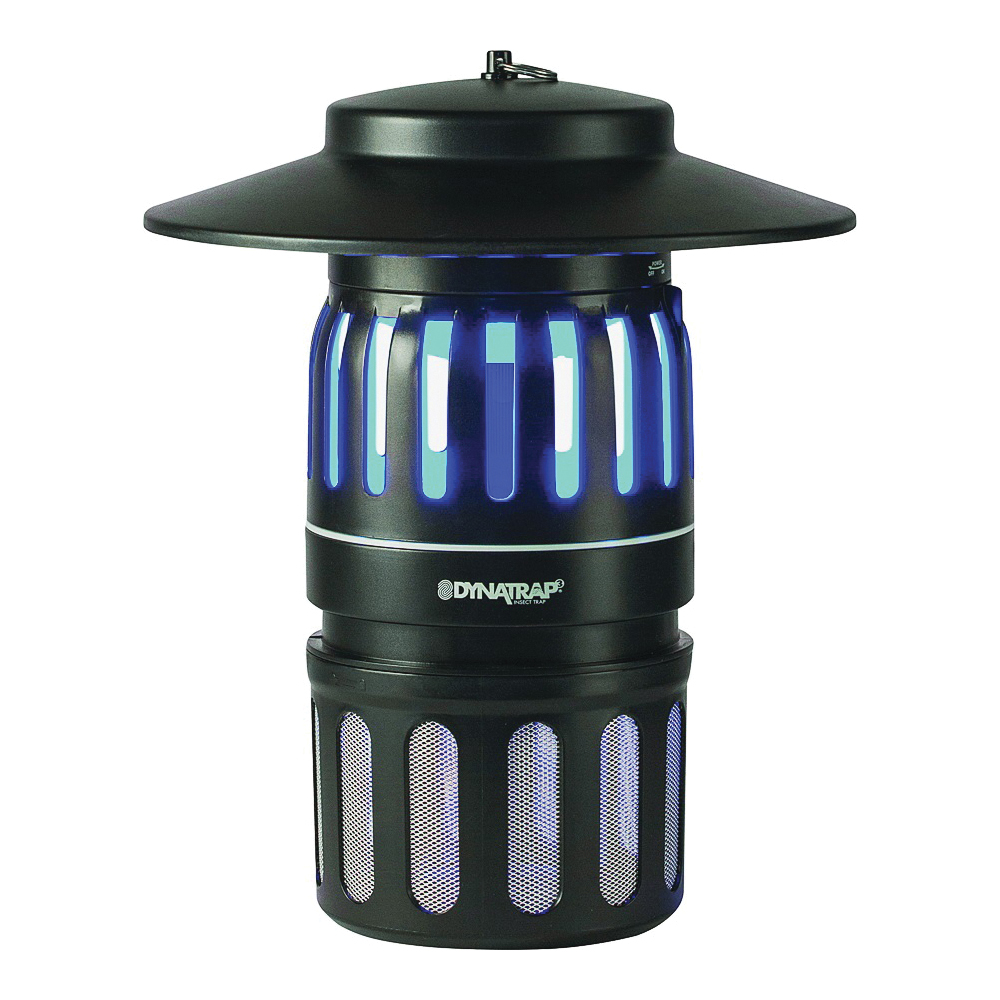 Picture of DYNATRAP DT1050 Insect Trap, Tungsten