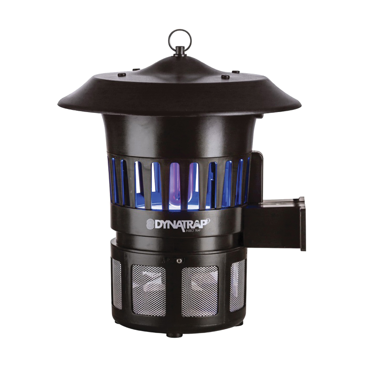 Picture of DYNATRAP DT1100 Insect Trap