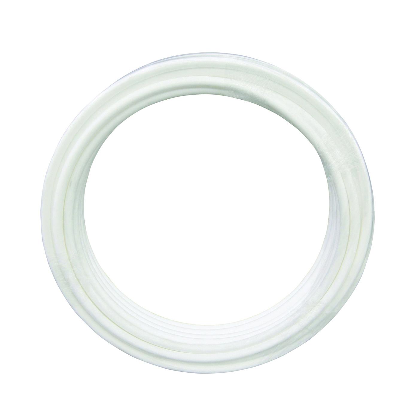 Picture of Apollo APPW50012 PEX-B Pipe, 1/2 in, White, 500 ft L