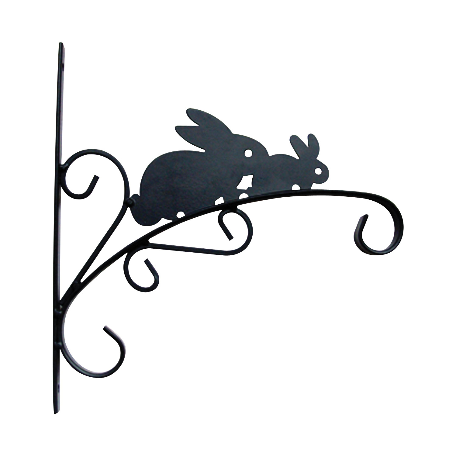 Picture of Landscapers Select GF-3055 Plant Bracket, 11 in L, Steel
