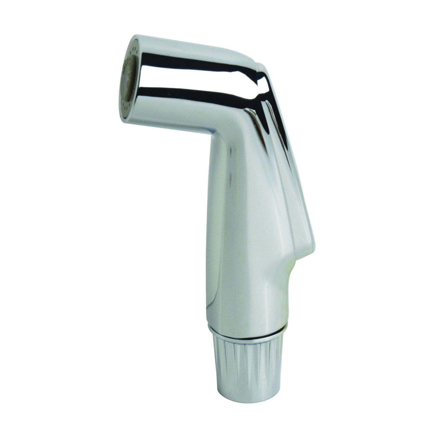 Picture of Danco 88760 Sink Spray Head, Plastic