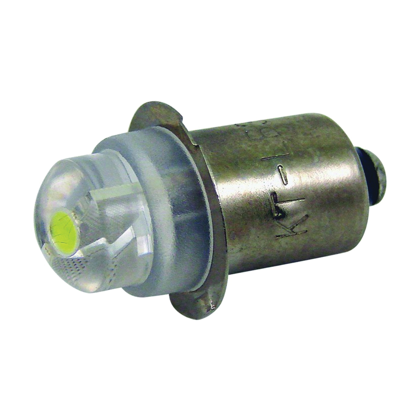 Picture of Dorcy 41-1643 Replacement Bulb, LED Lamp, 30 Lumens, 100,000 hr Average Life