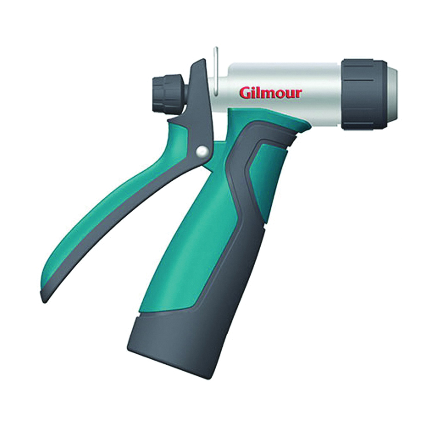 Picture of Gilmour 301GCR Spray Nozzle, Zinc