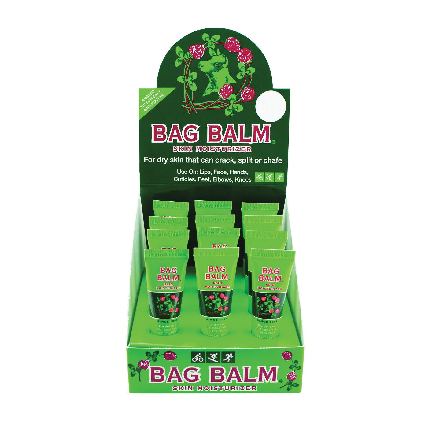 Picture of Bag Balm BBT Udder Care, 0.25 oz Package