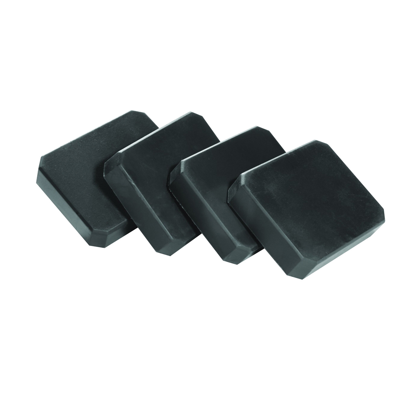 Picture of IRWIN 1826577 Replacement Pad, For: SL300s, 506QCN, 512QCN, 518QCN, 524QCN, 536QCN