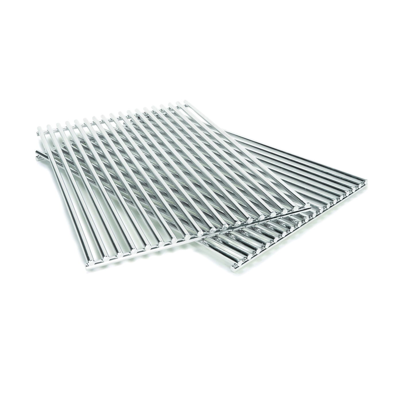 Picture of Onward 17527 Grid Grill, Stainless Steel, Silver