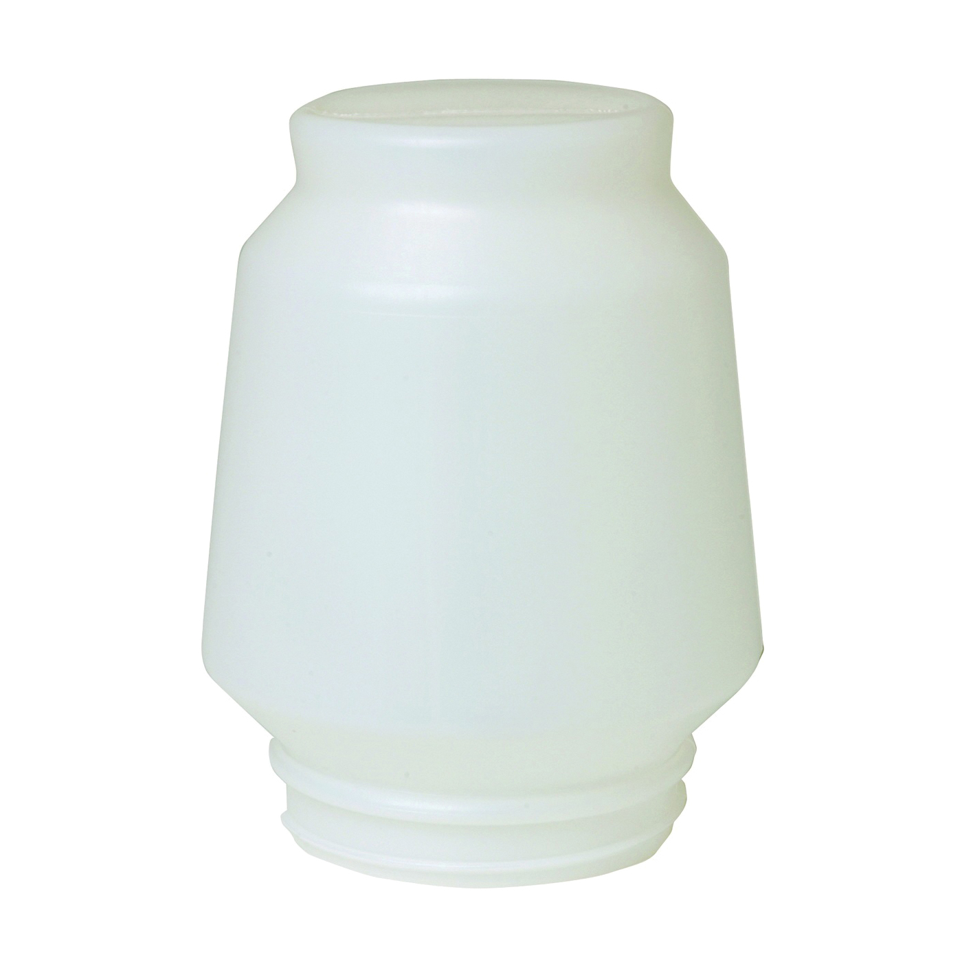 Picture of Little Giant 666 Poultry Waterer Jar, 1 gal Capacity, Plastic