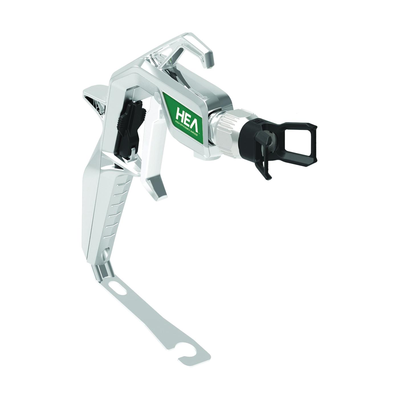Picture of Titan 353-701 Spray Gun, 1600 psi Pressure