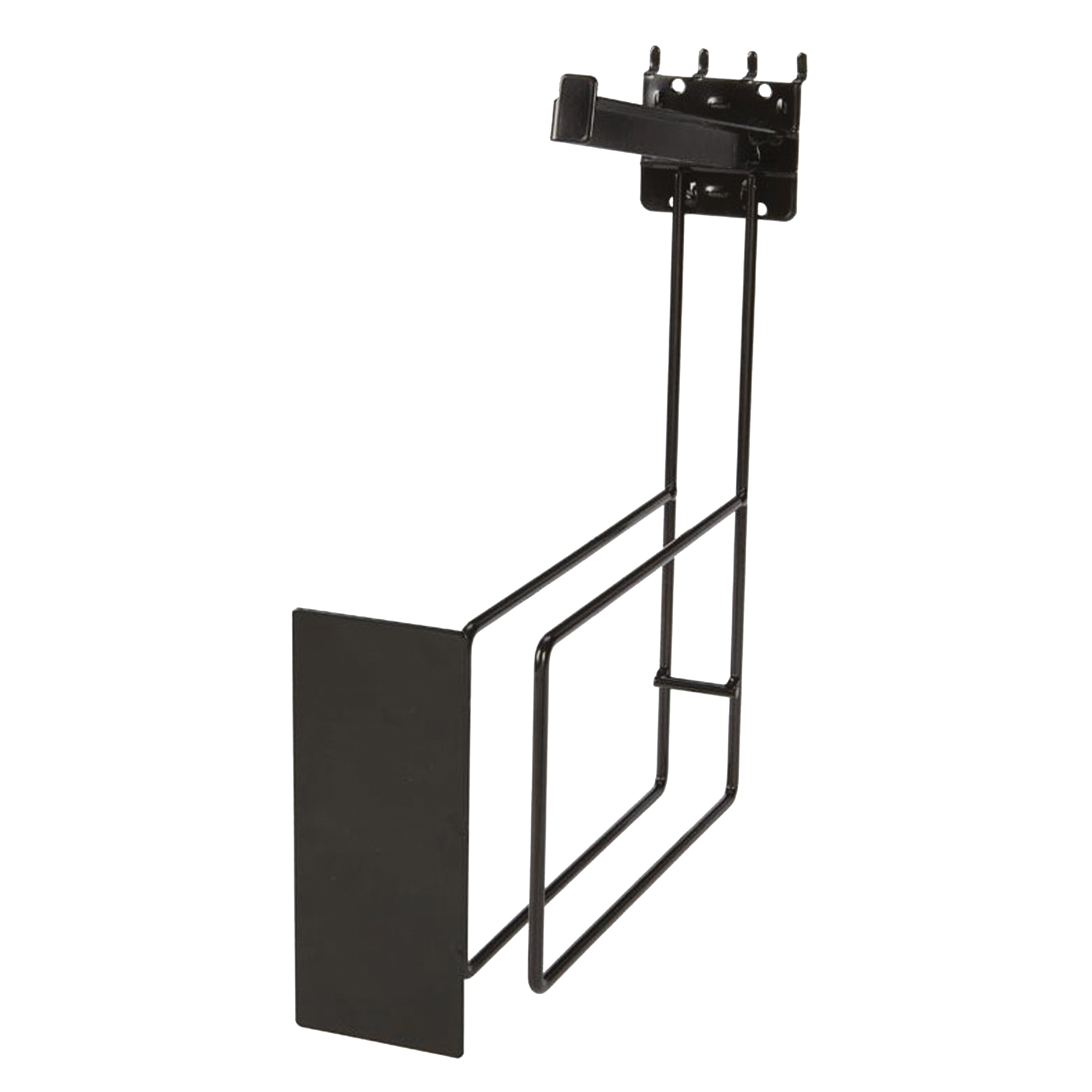 Picture of IRWIN 1896071 Bar Clamp Display Rack