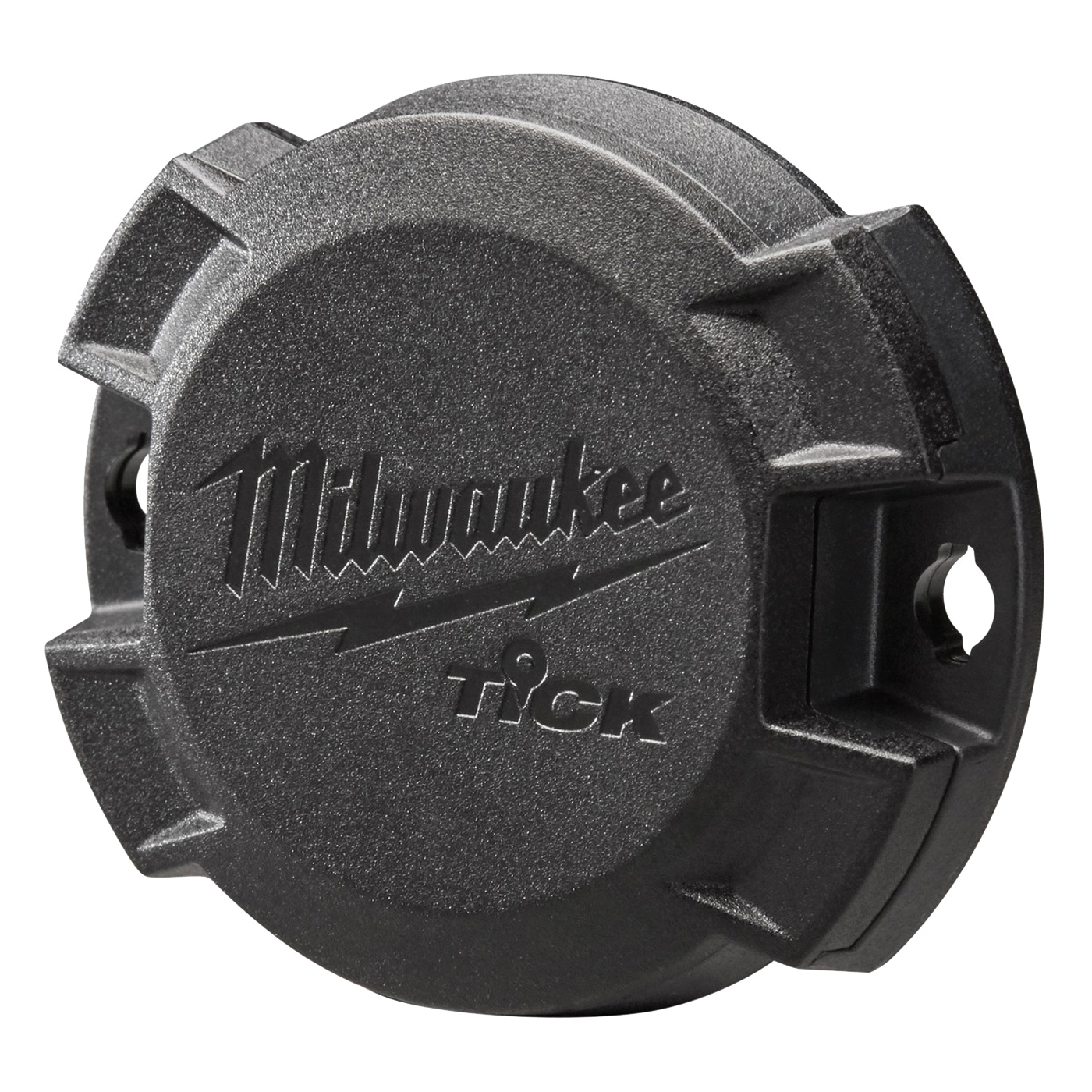 Picture of Milwaukee 48-21-2000 Tool and Equipment Tracker, 3 V Battery, >100 ft Signal Range