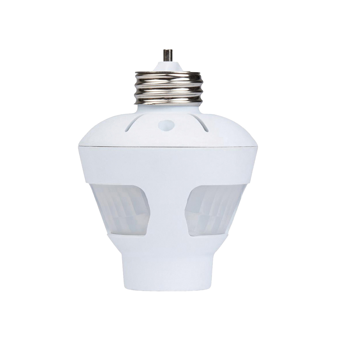 Picture of Westek MLC169BC Light Control, 120 V, 75 W, CFL, Incandescent, LED Lamp, White