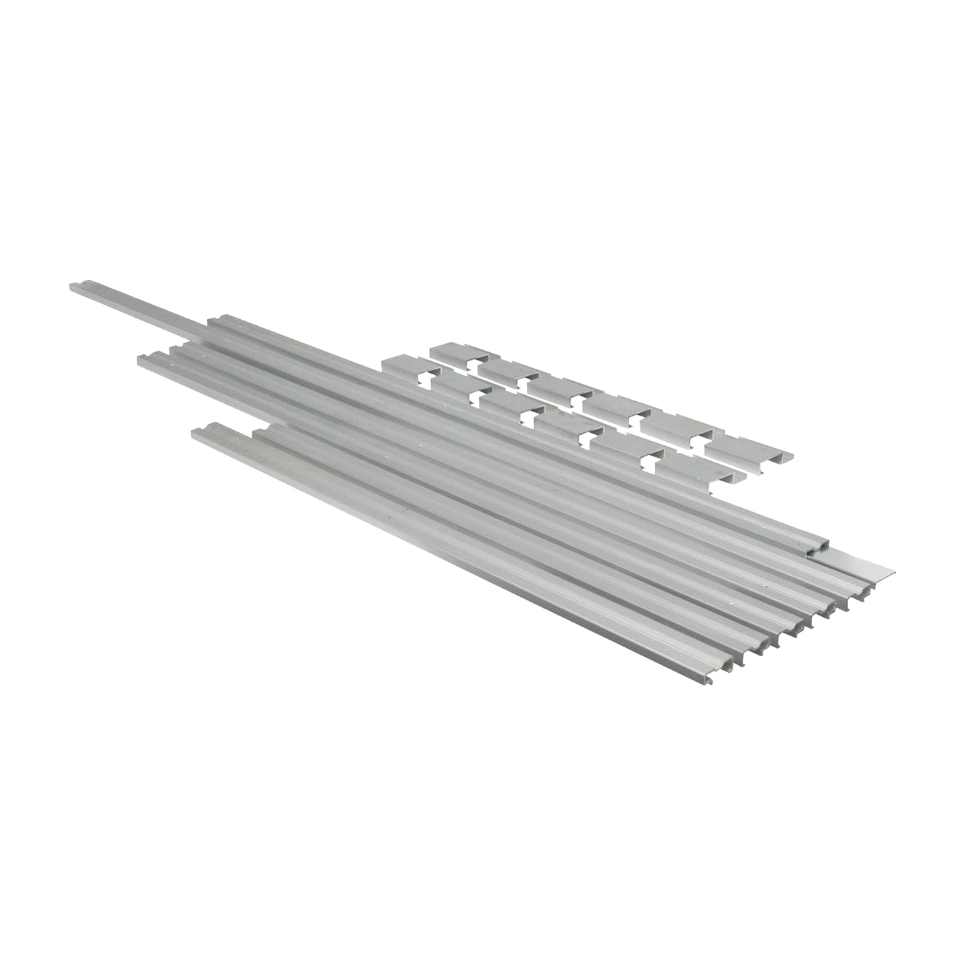 Picture of Make-2-Fit P 7924 Screen Table Jig Set, Aluminum Blade