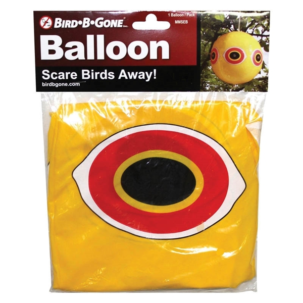 Picture of BIRD-B-GONE MMSEB Scare Balloon