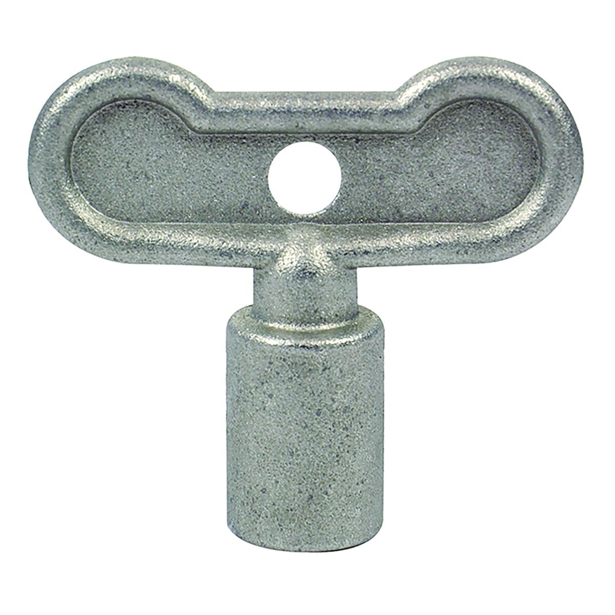 Picture of Danco 80132 Sillcock Key, Metal