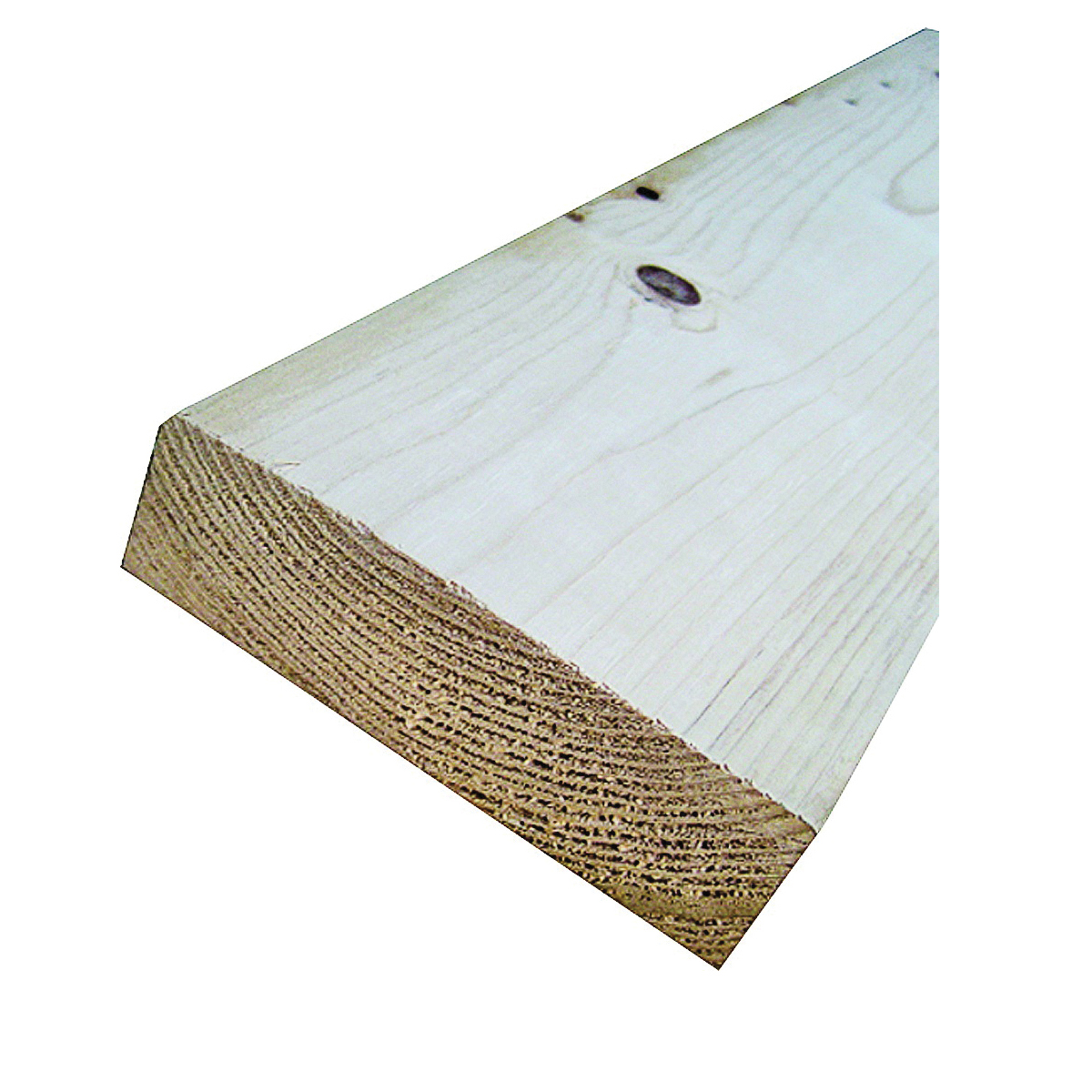 Picture of ALEXANDRIA Moulding 102X4-WS072C Wood Molding