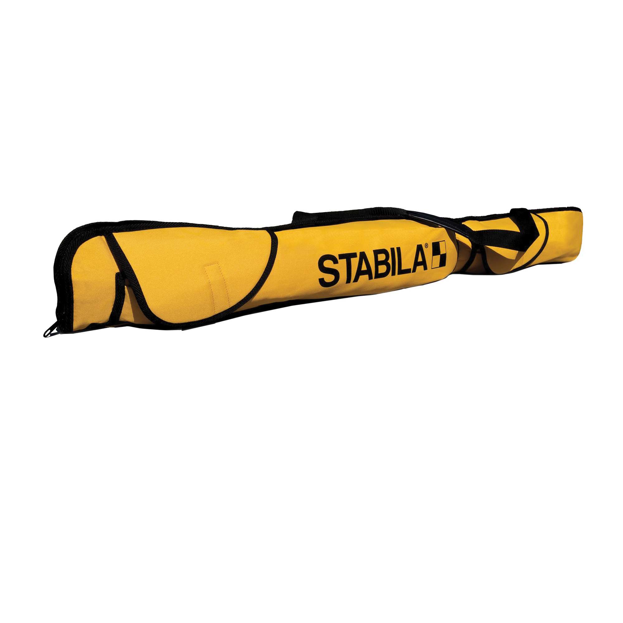 Picture of Stabila 30015 Carrying Case, 48 in H, 5 -Pocket, Nylon