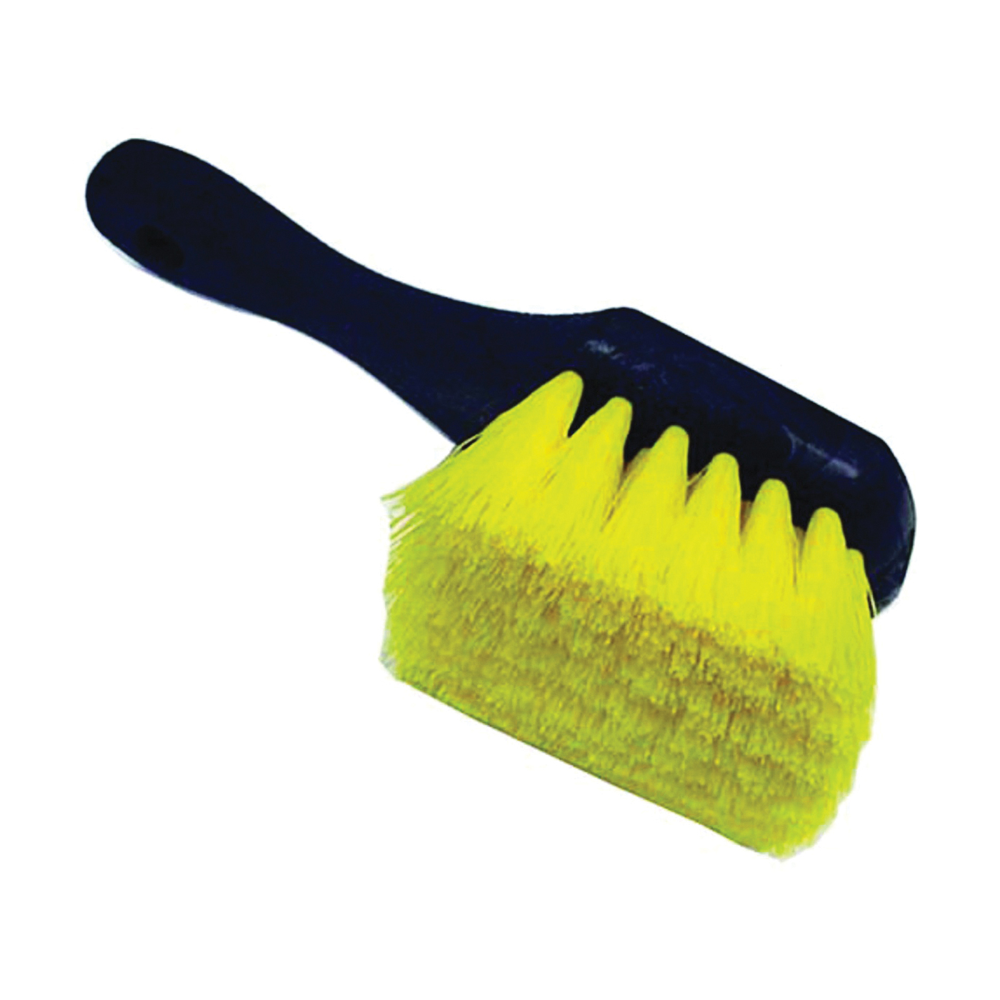 Picture of Quickie 227 Scrubber Brush
