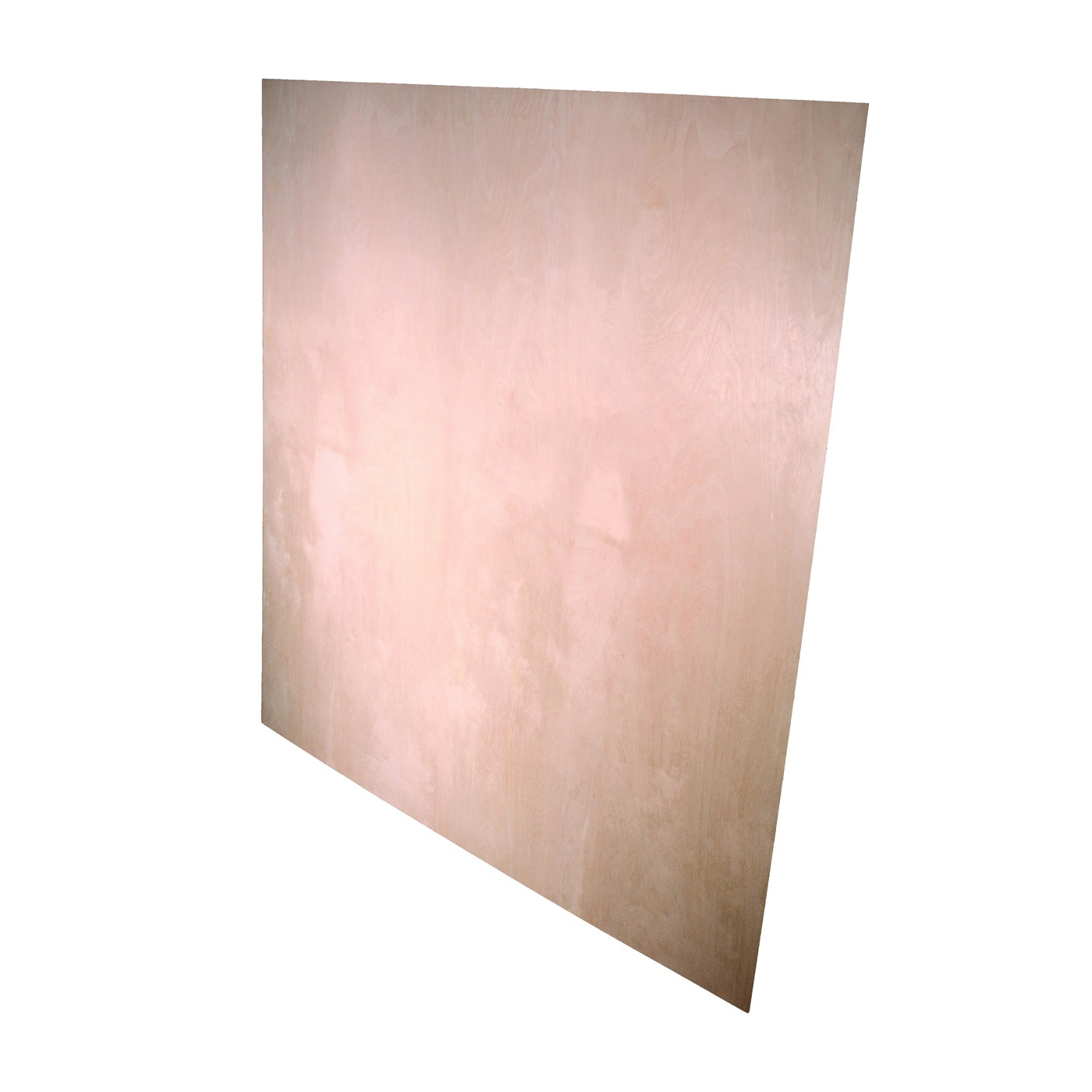 Picture of ALEXANDRIA Moulding PY004-PY048C Plywood