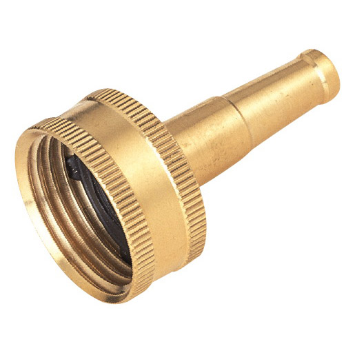 Picture of Landscapers Select GB92103L Spray Nozzle, Female, Brass, Brass
