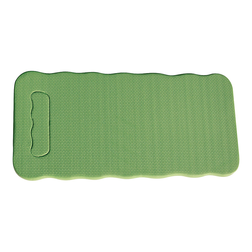 Picture of Landscapers Select GF-201 Kneeling Pad, 20 in W, 1 in D, 10 in H