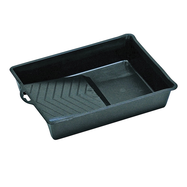 Picture of Linzer RM705 Paint Tray, 1 qt Capacity, Plastic
