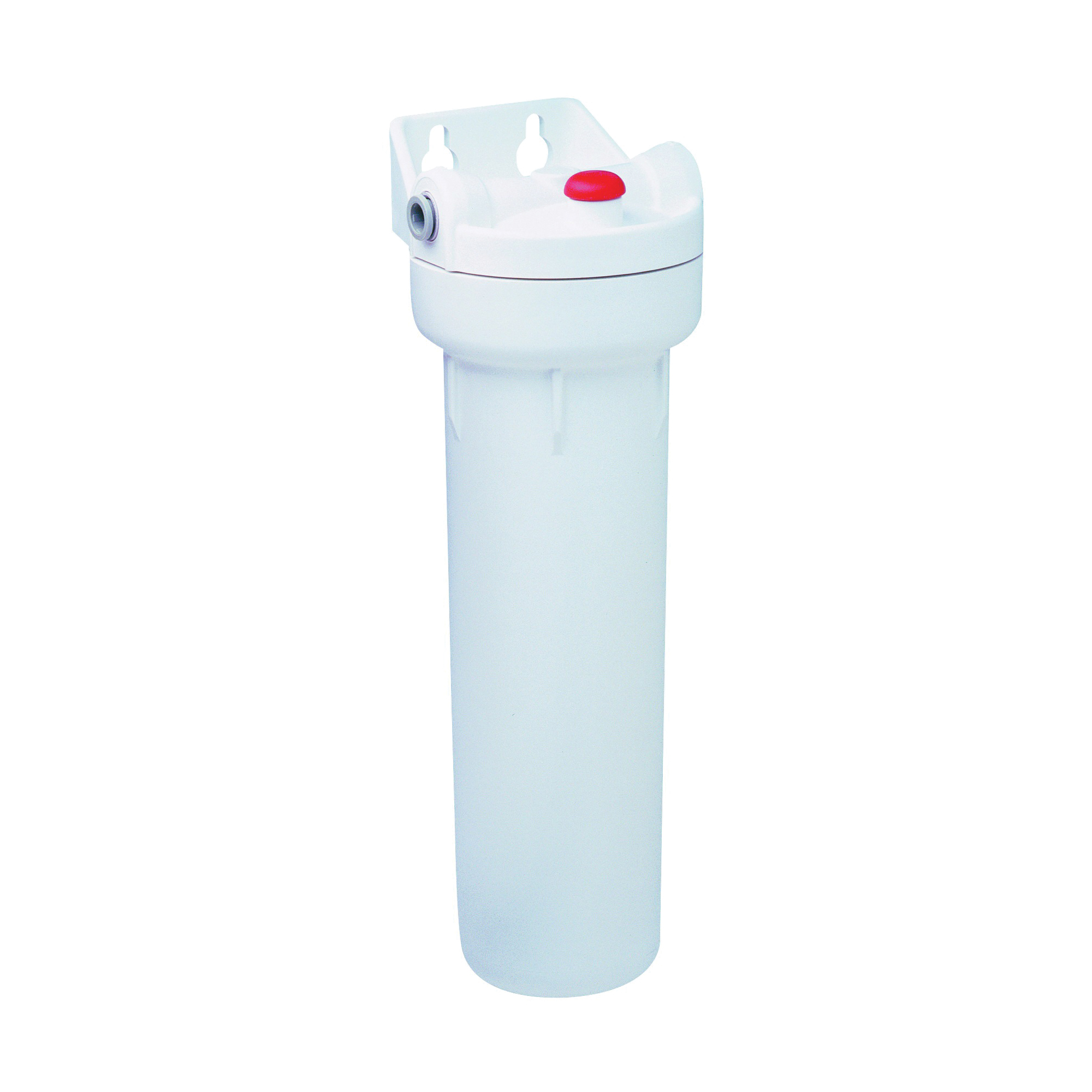 Picture of Culligan US-600A Under Sink Filter System, 1000 gal Capacity, 1 gpm