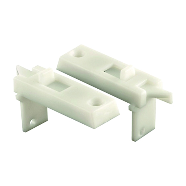 Picture of Prime-Line F 2642 Tilt Latch, Plastic, White