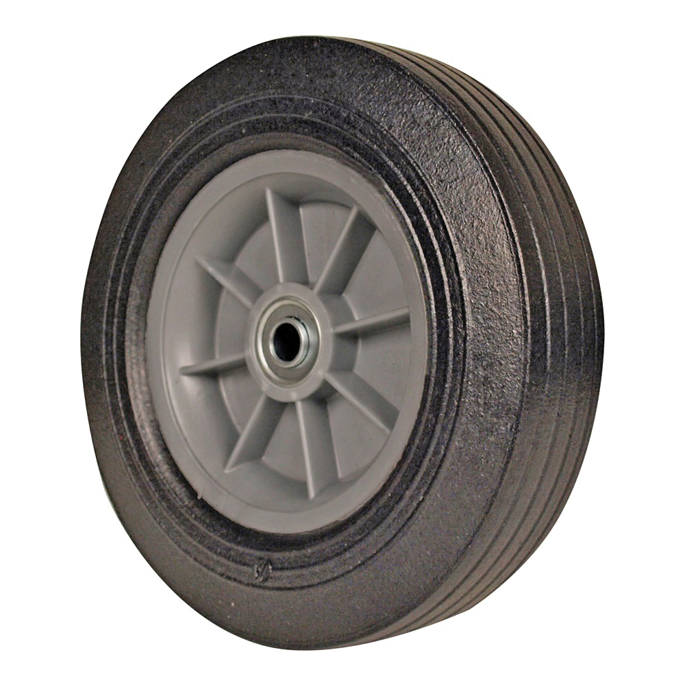 Picture of MARTIN WHEEL ZP1102RT-2O2 Hand Truck Wheel, 10 x 2-3/4 in Tire