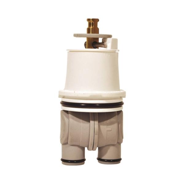 Picture of Danco 10347 Faucet Cartridge, Plastic, 1-29/32 in L