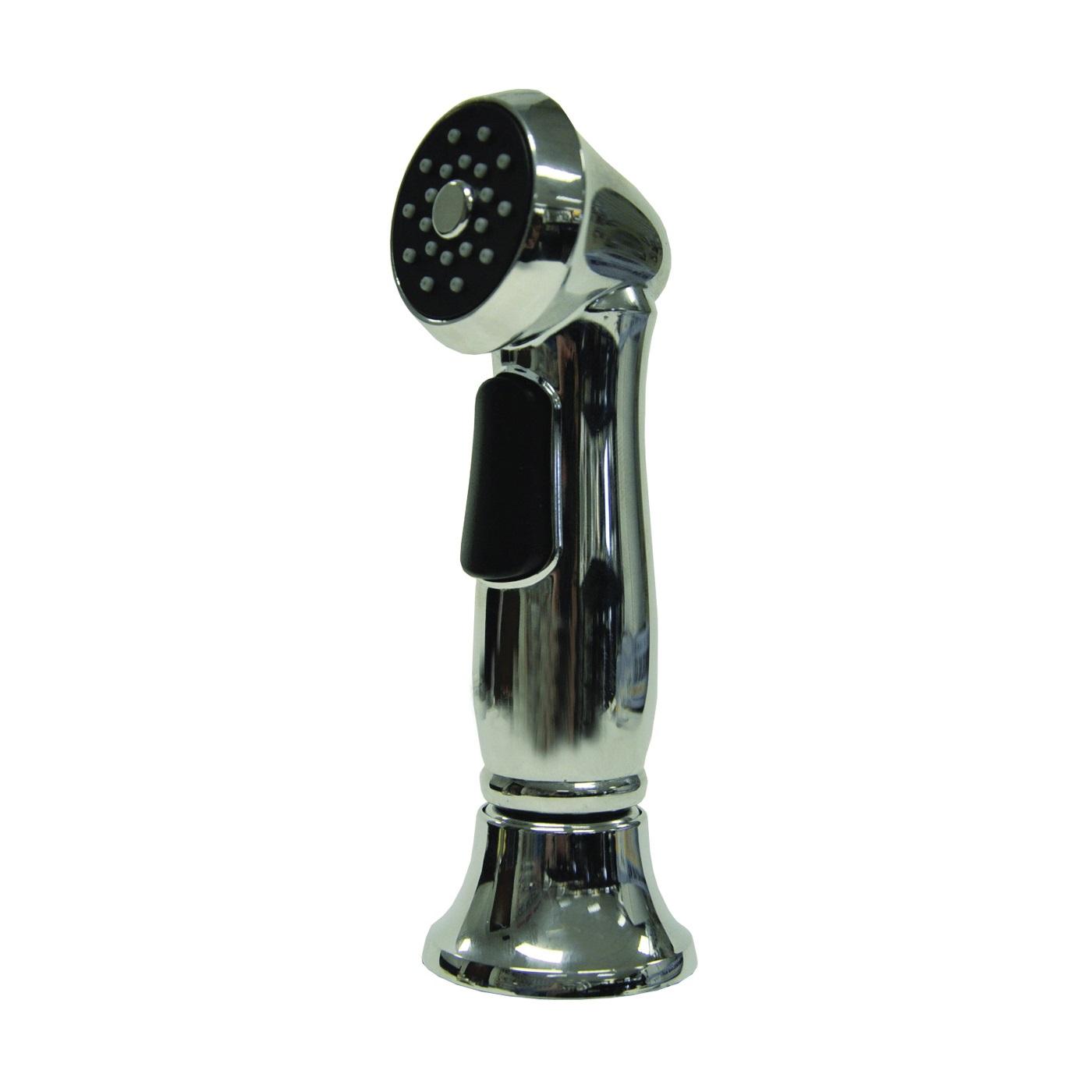 Picture of Danco Premium 10336 Sink Spray Head, Plastic
