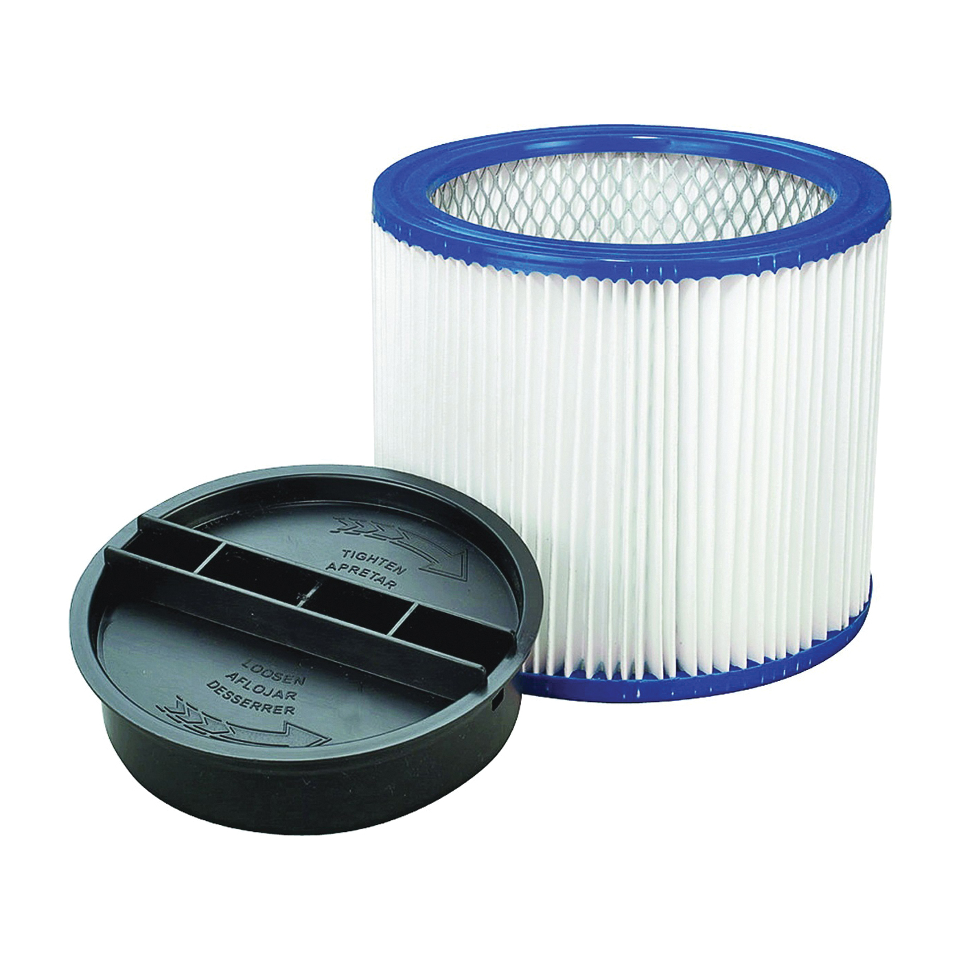 Picture of Shop-Vac 9034000 Cartridge Filter