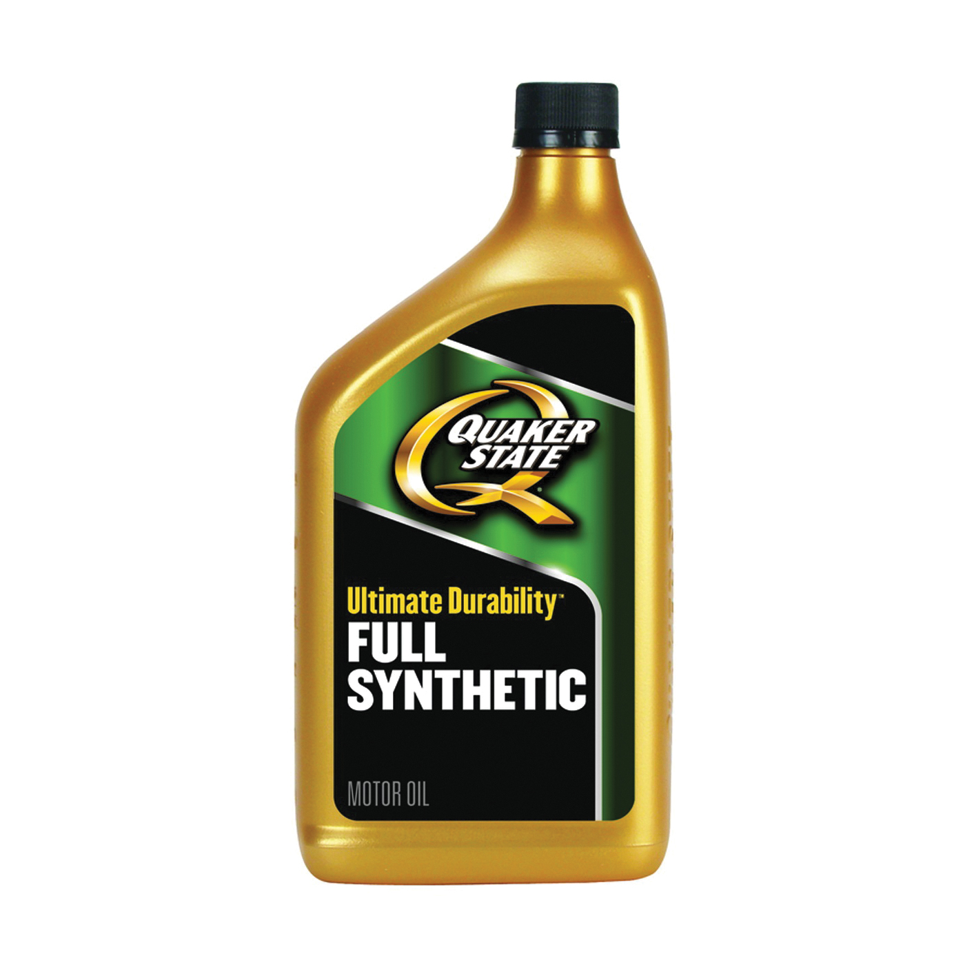Picture of Quaker State 550046211/5500367 Motor Oil, 5W-20, 1 qt Package