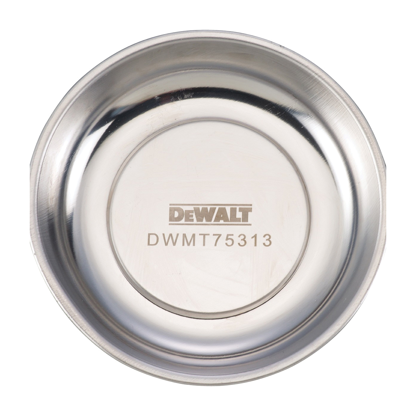 Picture of DeWALT DWMT75313OSP Magnetic Tray